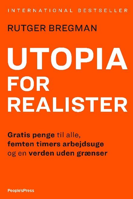 Utopia_for_Realister