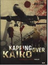kapring-over-Kario