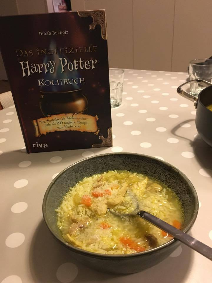 20170110_Harry_Potter_Suppe