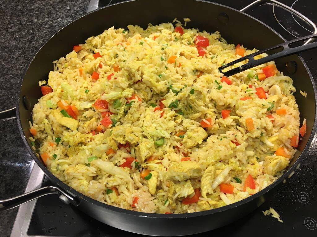 Fried Rice_1